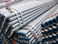 galvanized erw steel pipe best wholesale websites