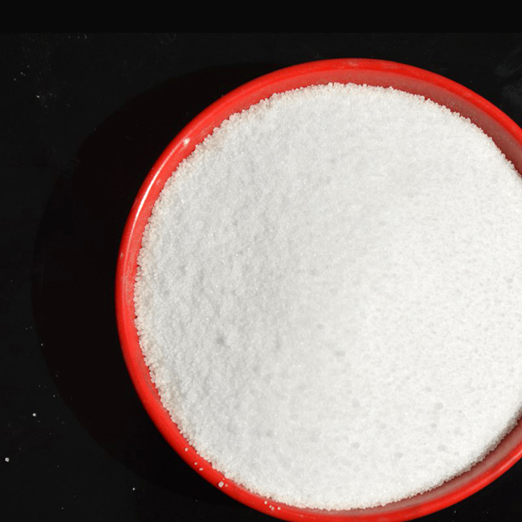 Potassium Chloride 60%,white granular or prilled
