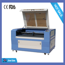 Laser engraving cutting machinery Model 1290 Double Eleven Hot-sale Activity