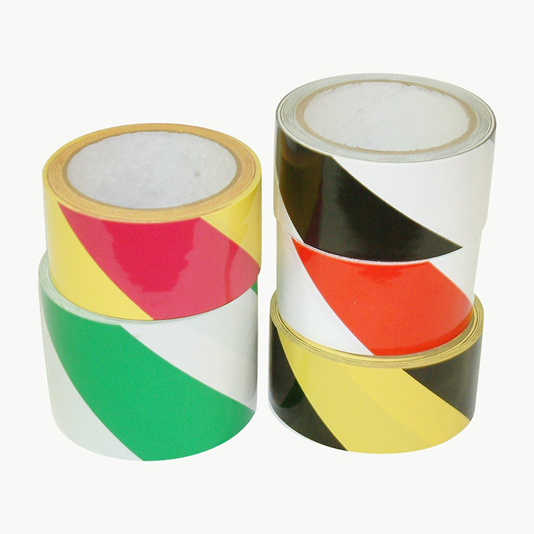 Albaba wholesale custom printed hazard warning tape