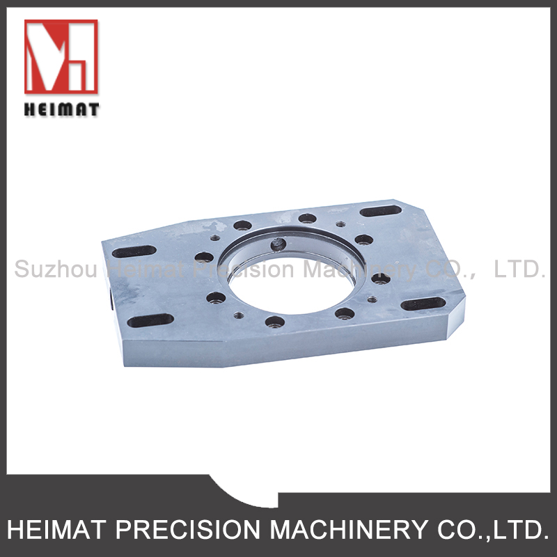 Factory price cnc machine mechanical car parts with great price