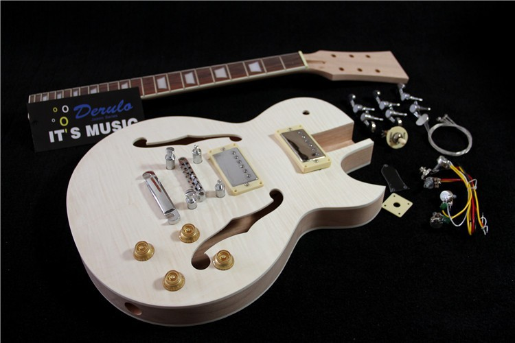 Widely Used Best Prices Professional Manufacture Hangzhou Guitar Factory