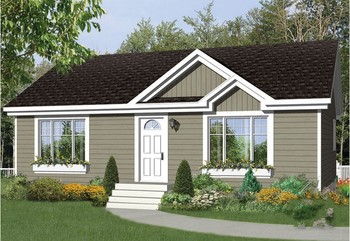 Easy assembled prefab house foam cement low cost prefab for Simple low cost house plans