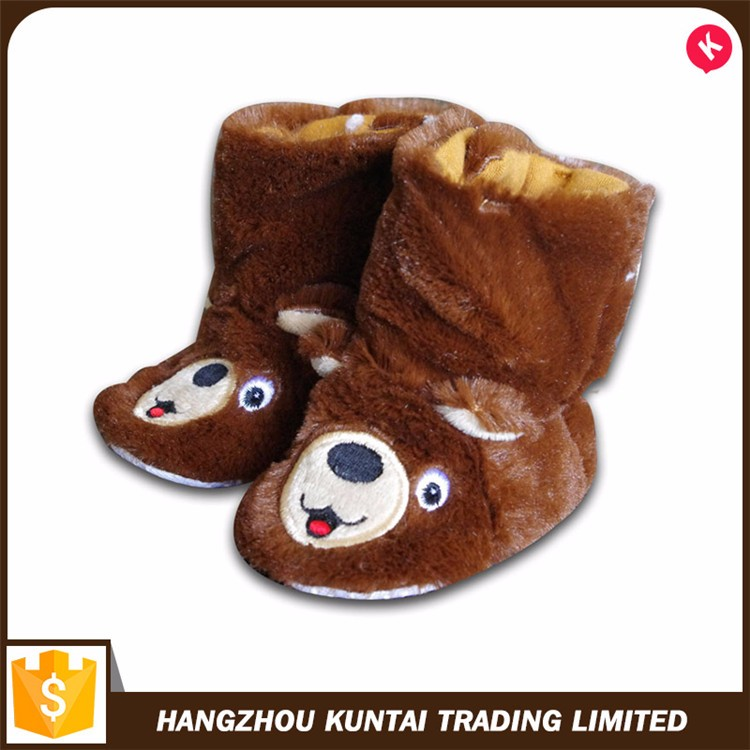 Hot selling cheap custom toddler shoe with fashion design baby shoes