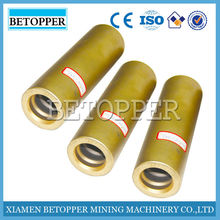 hot sale threaded coupling sleeve