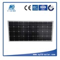 Hot sale 150W mono solar panel with container for Pakistan market