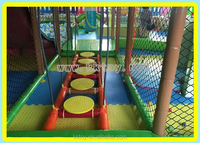 indoor play sports amusement kids safe playground from custom design TOP QUALITY equipment swing indoor for kids