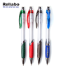 Reliabo Stationery Manufactures Writing Instrument Promotional