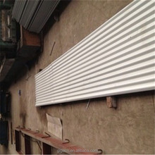 Coil/Corrugated Metal Sheet Prepainted Corrugated Gi Color Roofing For Auto Industry Galvanized Roof Steel Sheets