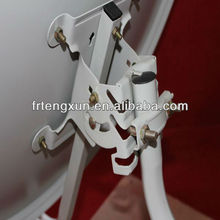 China tv satellite antenna parts