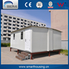 Portable Emergency Shelter Foldable Portable House
