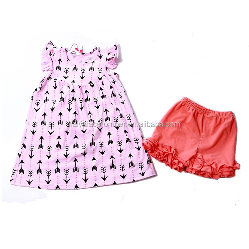 children frocks designs 2017 childrens boutique clothing bulk wholesale kids clothing