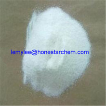 Melamine Powder 99.8% MSDS for melamine boards and foam
