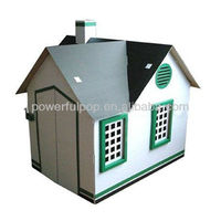 Whole Sale Pet Dog House