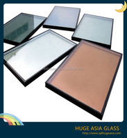 3-12mm Tinted Glass, Color Tinted Glass