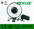electric bicycle kit 36v 500w