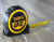 Tajima G-16BW G-Series 16 Shock Resistant Tape Measure