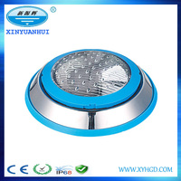 led underwater light in chongqing china rgb led pool light