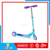 SF 07 2 Wheel Scooter Wholesale