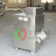 shenghui factory special offer band saw for cutting meat qj-1000