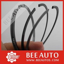Engine Mitsubishi Pajero 4M42 Piston Ring
