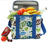 sling cooler bag/personalized coolers bag/lunchbox cooler bag