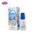 No Odor Adhesive Glue No Simulation Eyelash Glue For Sensitive Person