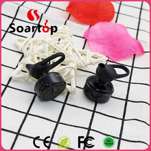 Branded handsfree new model bluetooth 4.1 wireless earphone for Samsung