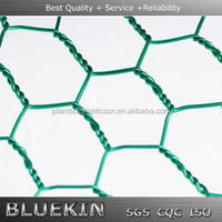 hot sale lowest price chicken wire mesh