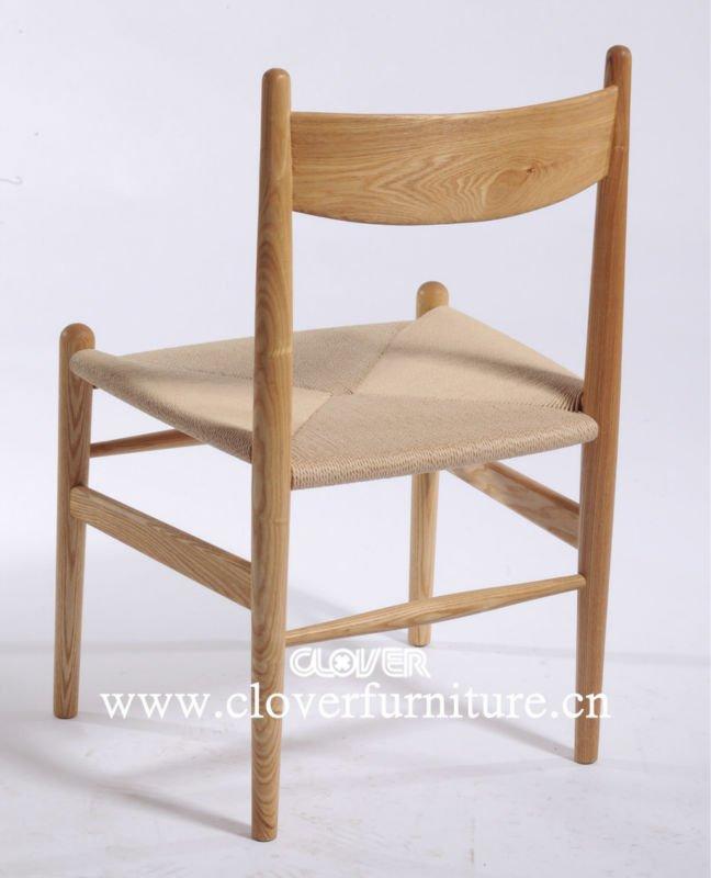 Hans Wegner Dining Chair Ch36 Buy Hans Wegner Dining Chair