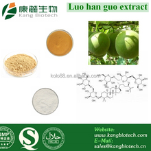 luohanguo p.e., luo han guo extract, luo han guo powder