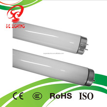 G12 Base Traditional light source T9 Lamp 20W 40W Fluorescent T9 Lamp