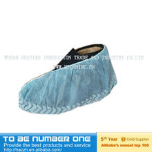 sanitary shoe cover dispenser,rubber shoe cover,running shoe cover