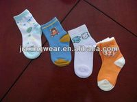 Anti-Bacterial women high heels socks for footwear and promotiom,good quality fast delivery