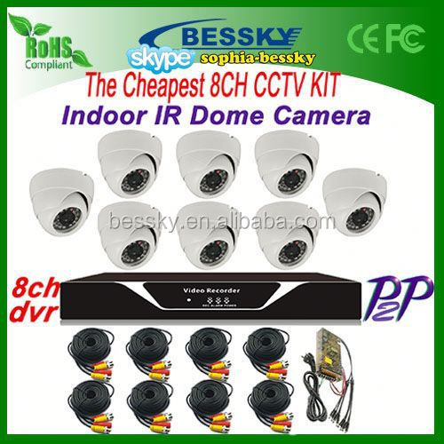 cctv power cable surveillance camera microwave wireless network cctv ltd5 megapixel ip camera