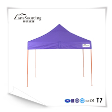 Factory Best Price Outdoor Pop Up Gazebo Canopy Pvc Water Proof