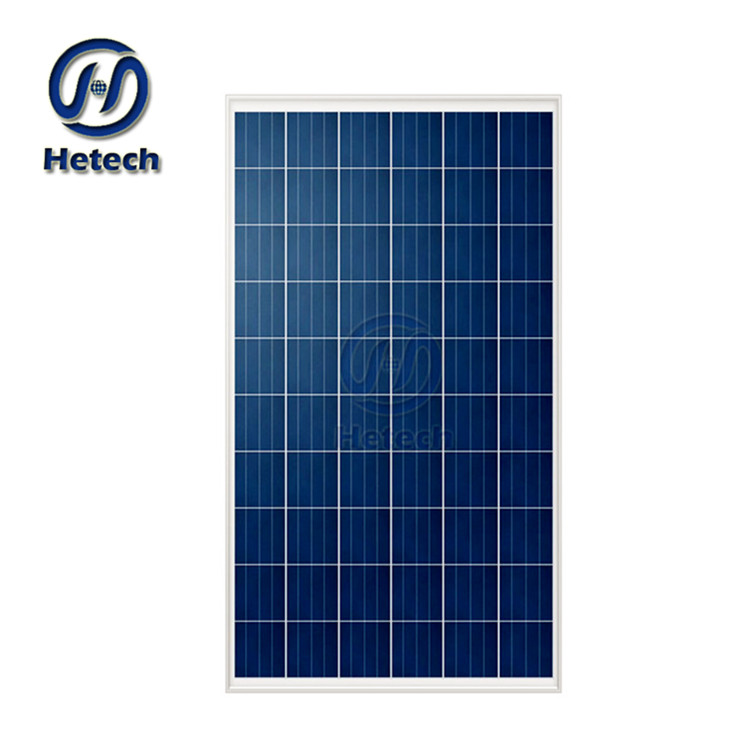 2017 low price high quality 60 cells 250W 255W 260W 265W poly the solar panels pv panels in stock