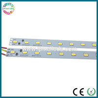 Wholesale factory direct sale 24v Led power supply 16W Led rigid strip