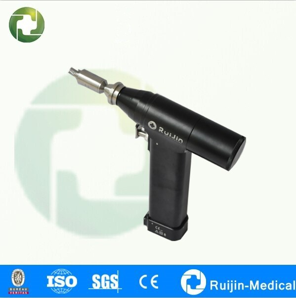medical equipment/instrument operating craniotomy drill for craniotomy (RJ1511)