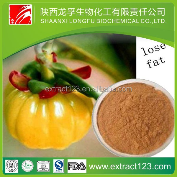 High quality low price garcinia cambogia extract side effects