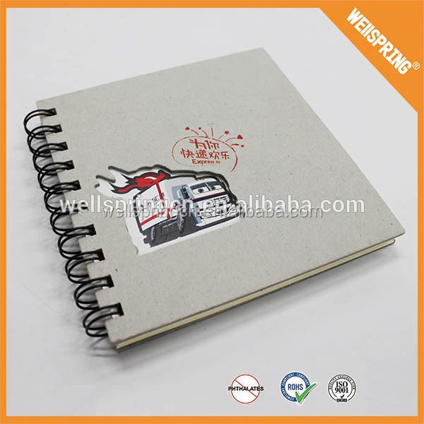 22-0028 Alibaba chinanote book hinges eco friendly custom composition notebook