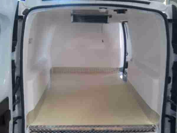 Electric powered small refrigeration unit for sale