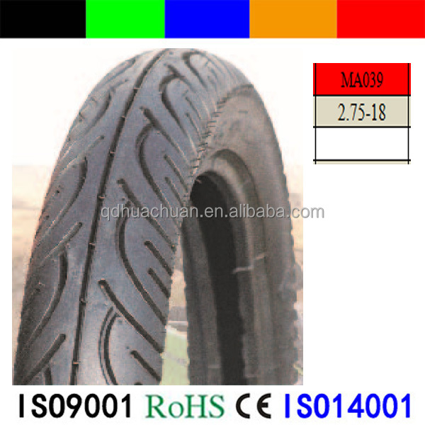 Philippines speed off road tyre motorcycle tyre