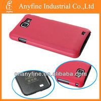 2013 New for Samsung Galaxy Mega 5.8 i9050 PC Case