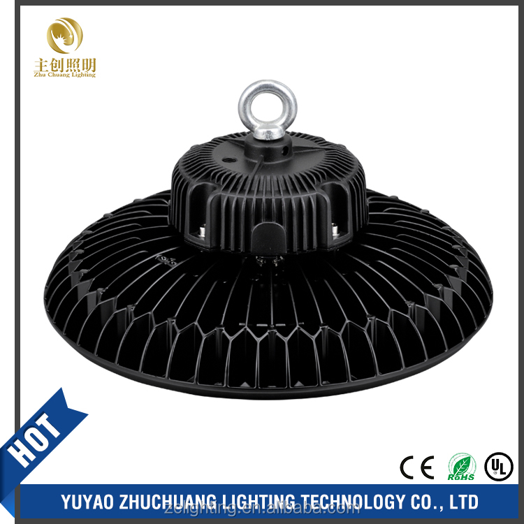 industrial energy star 150w ufo led high bay light led light