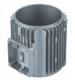 OEM hardware manufacturer automatic Lathe Machining Parts,auto spare parts,precision aluminium die casting