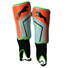 Top Quality Soccer Training Protective Equipment Wholesale Custom Shin Guard