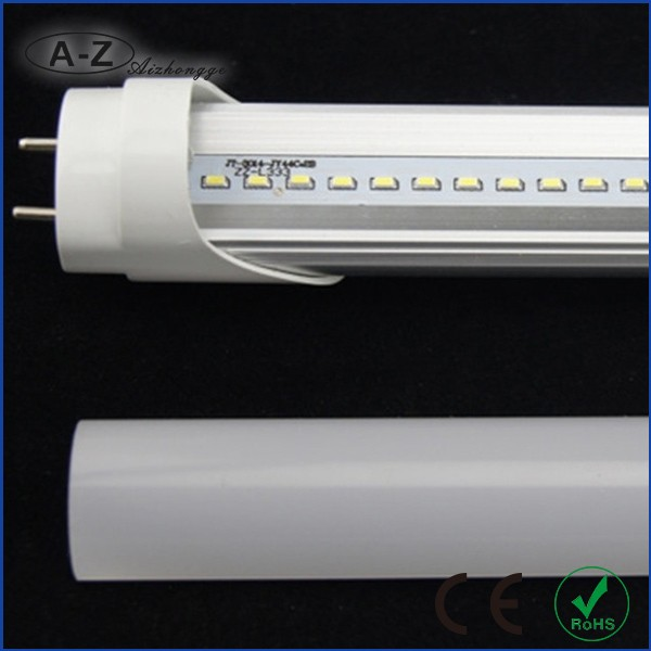 Energy Saving led tube light t8 40 watt with great price