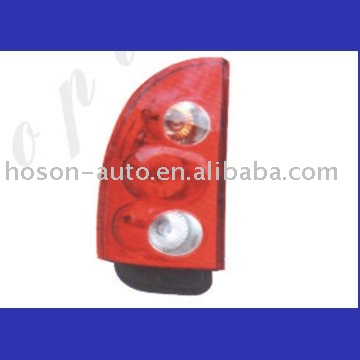 TAIL LAMP FOR OPEL CHEVY C2 04