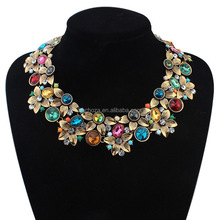 Z60348Y Women Beautiful Floral Design Fashion Jewelry